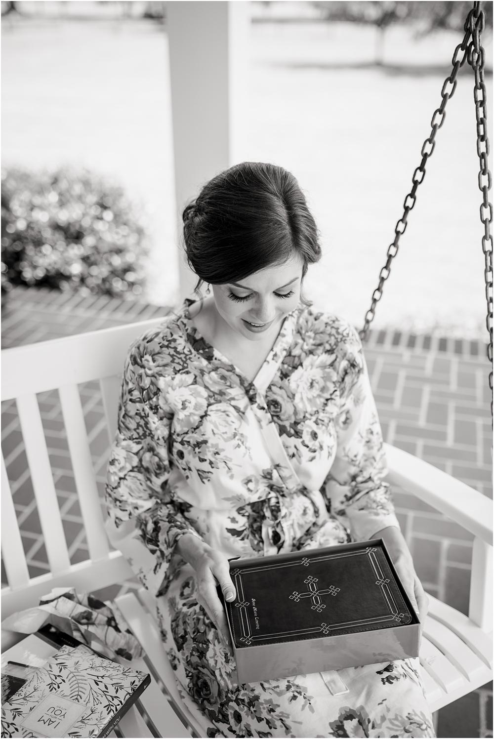 marianna-florida-wedding-photographer-kiersten-grant-21.jpg