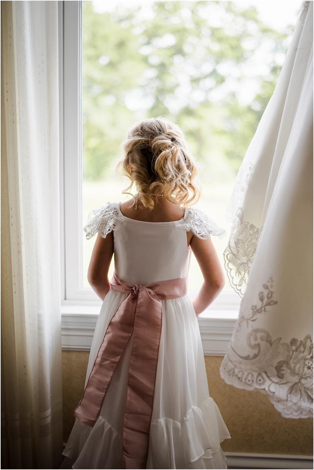 marianna-florida-wedding-photographer-kiersten-grant-23.jpg