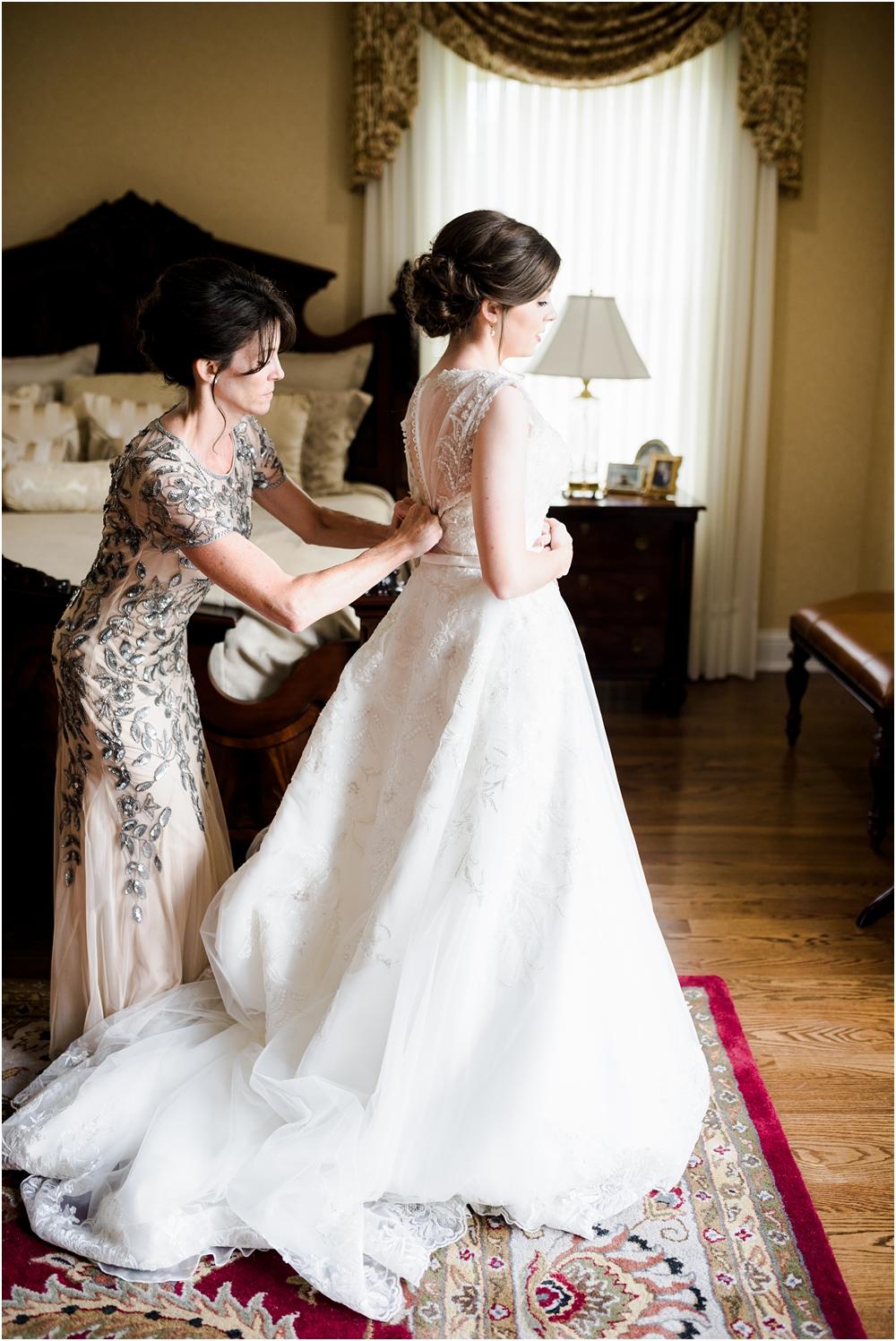 marianna-florida-wedding-photographer-kiersten-grant-24.jpg