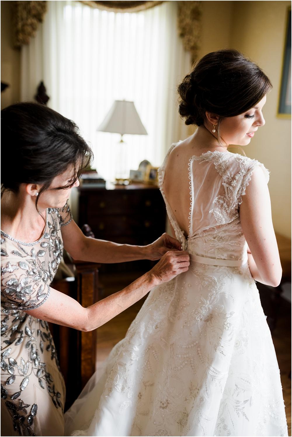 marianna-florida-wedding-photographer-kiersten-grant-25.jpg