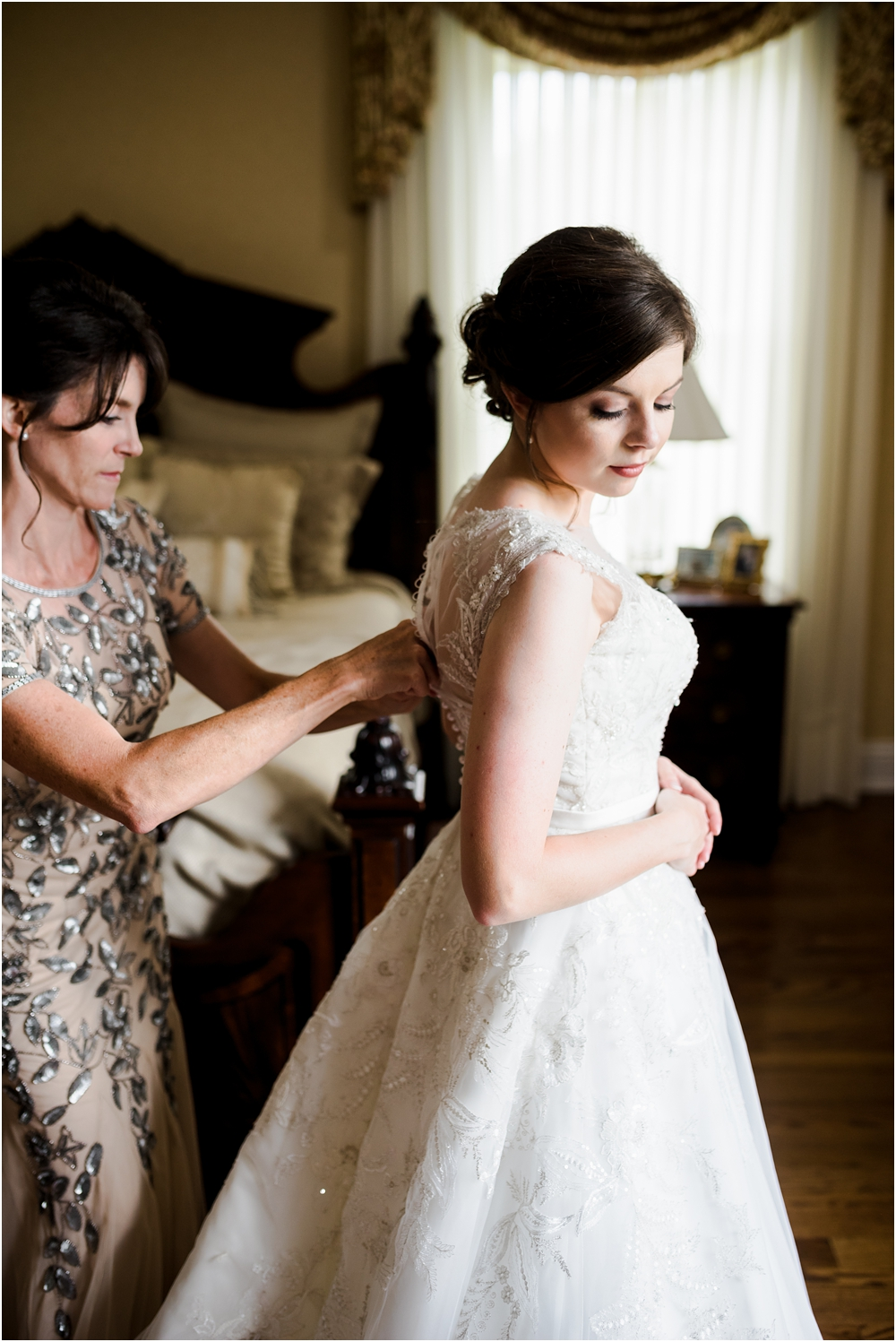 marianna-florida-wedding-photographer-kiersten-grant-26.jpg