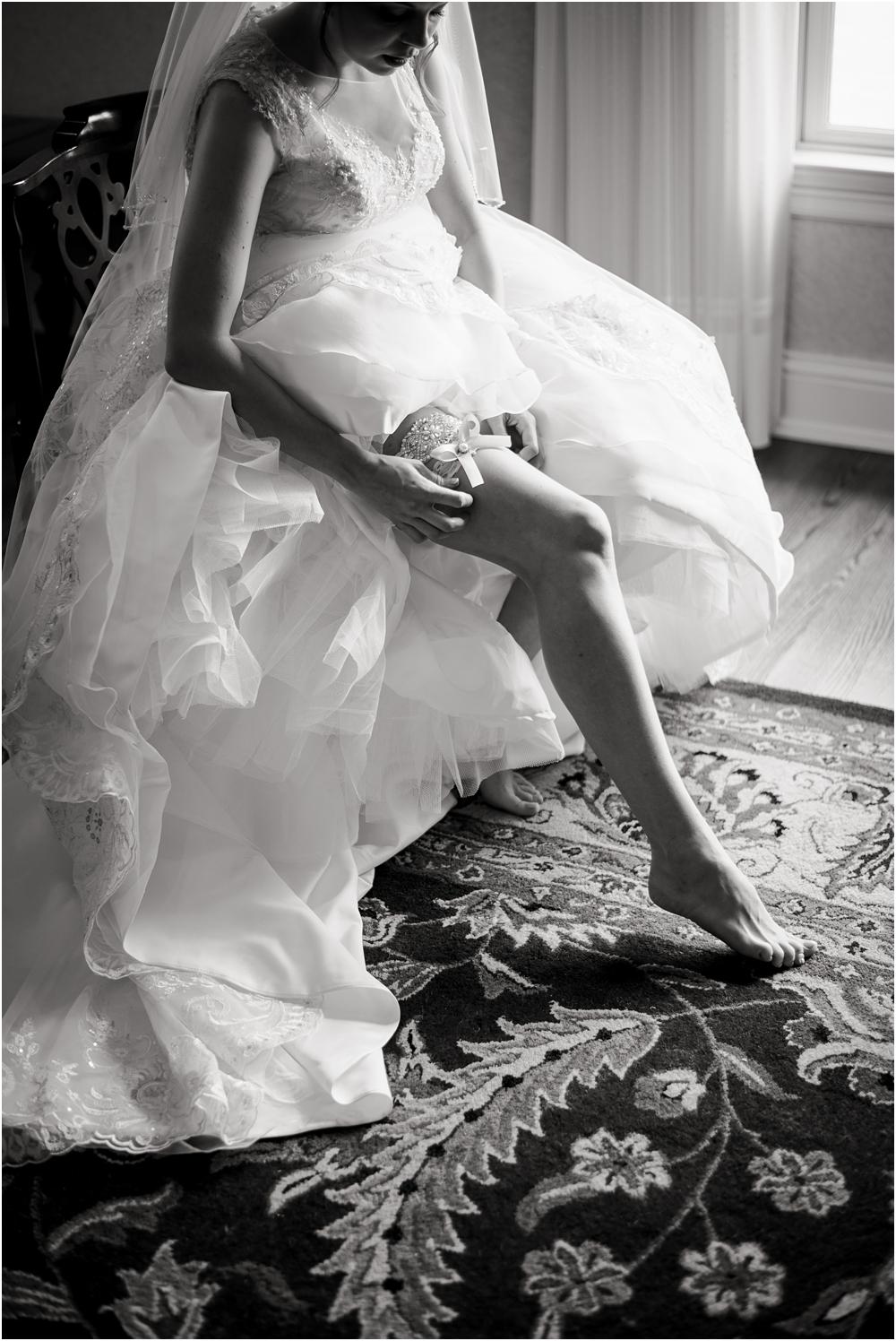 marianna-florida-wedding-photographer-kiersten-grant-28.jpg