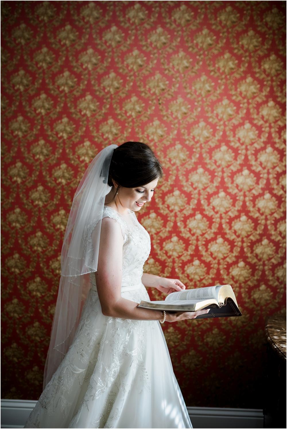 marianna-florida-wedding-photographer-kiersten-grant-29.jpg
