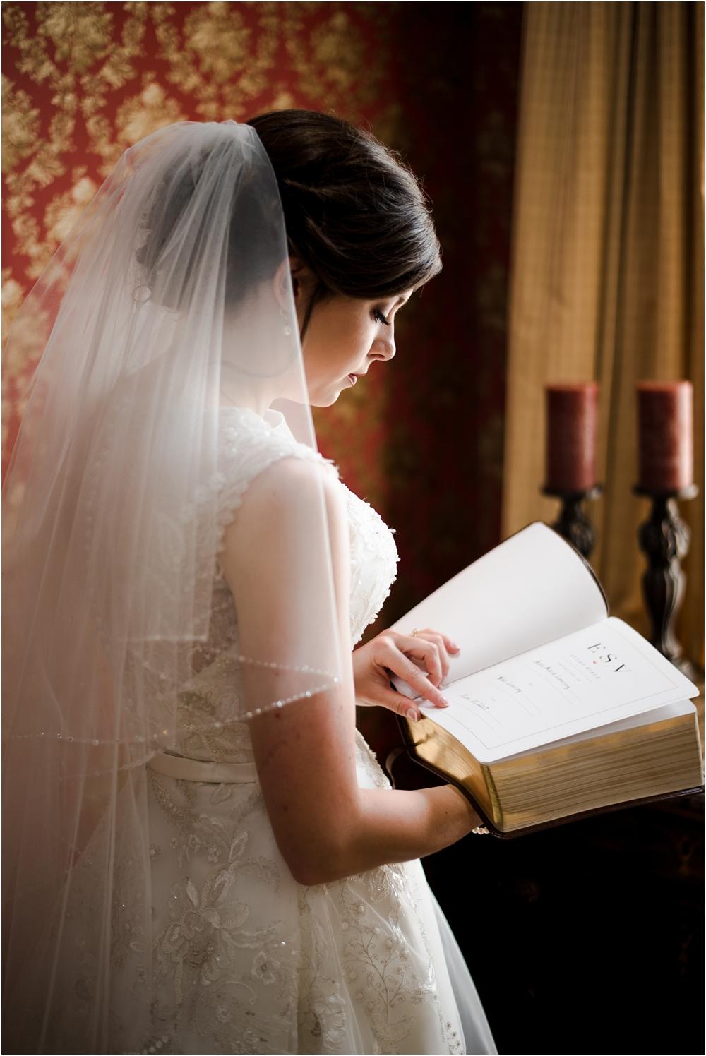 marianna-florida-wedding-photographer-kiersten-grant-30.jpg