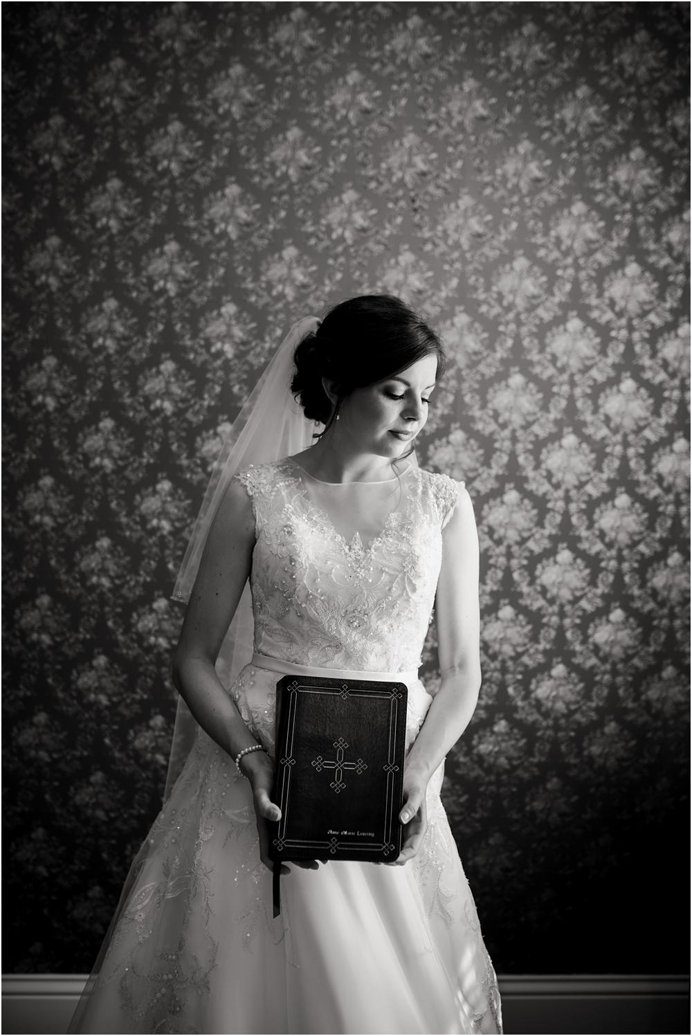 marianna-florida-wedding-photographer-kiersten-grant-31.jpg