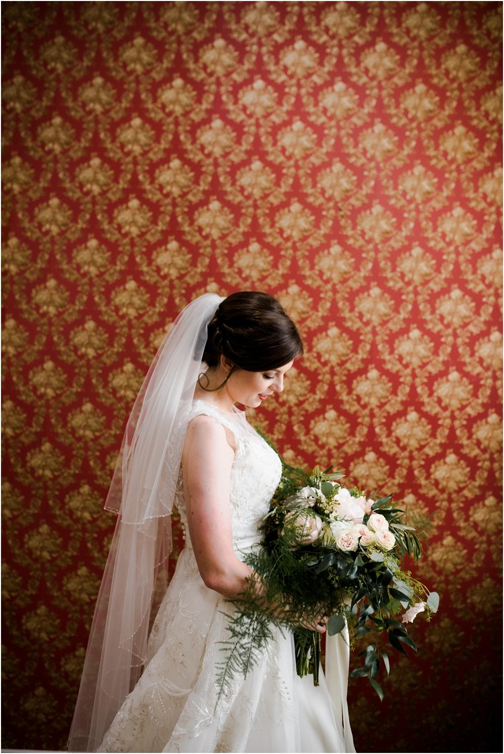 marianna-florida-wedding-photographer-kiersten-grant-32.jpg