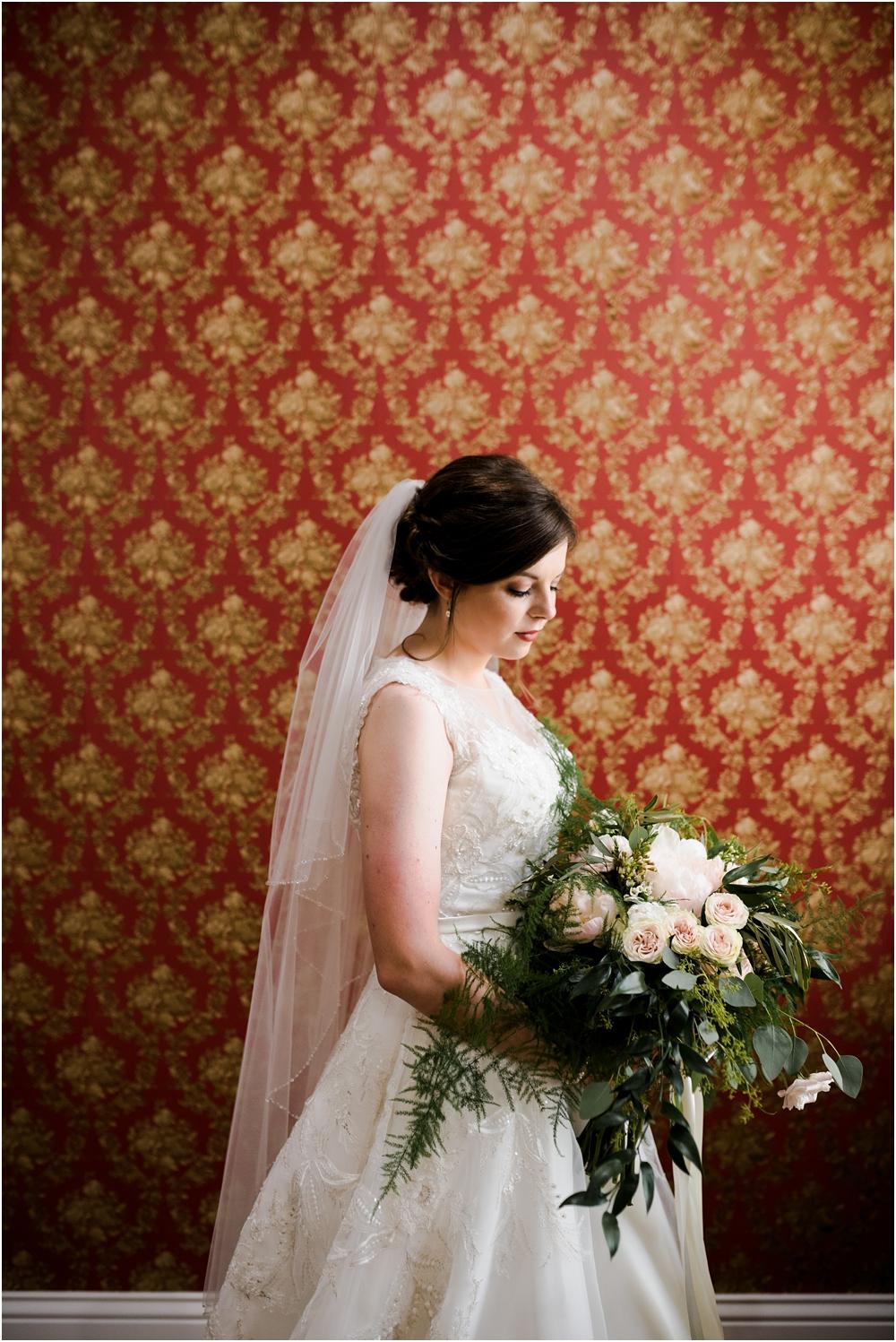 marianna-florida-wedding-photographer-kiersten-grant-33.jpg