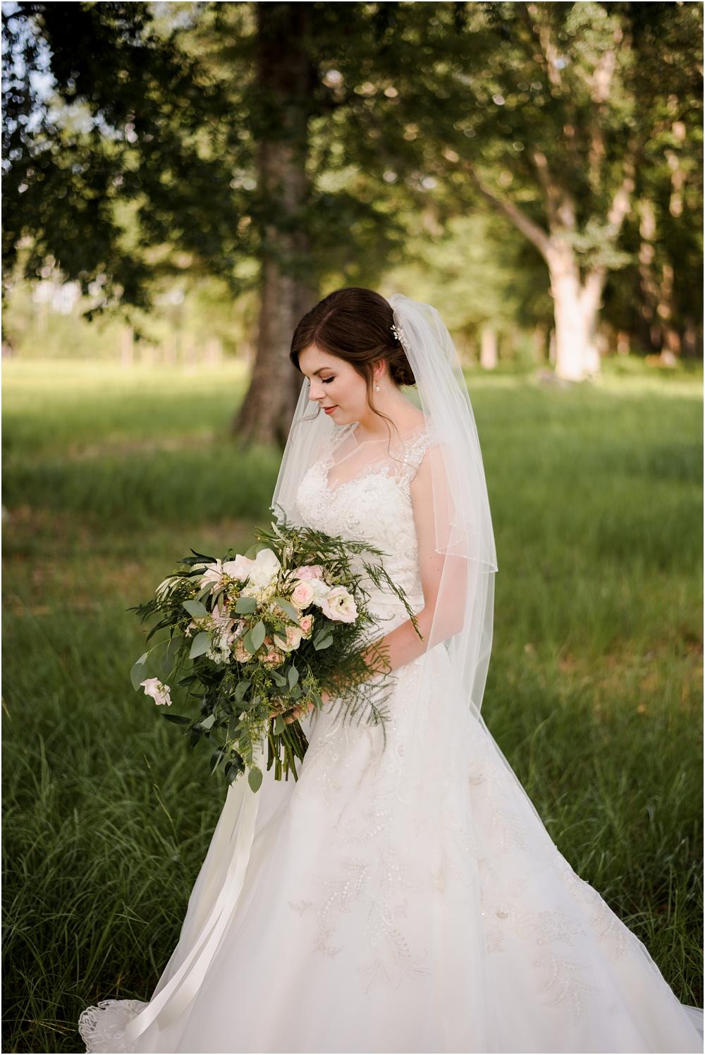 marianna-florida-wedding-photographer-kiersten-grant-34.jpg