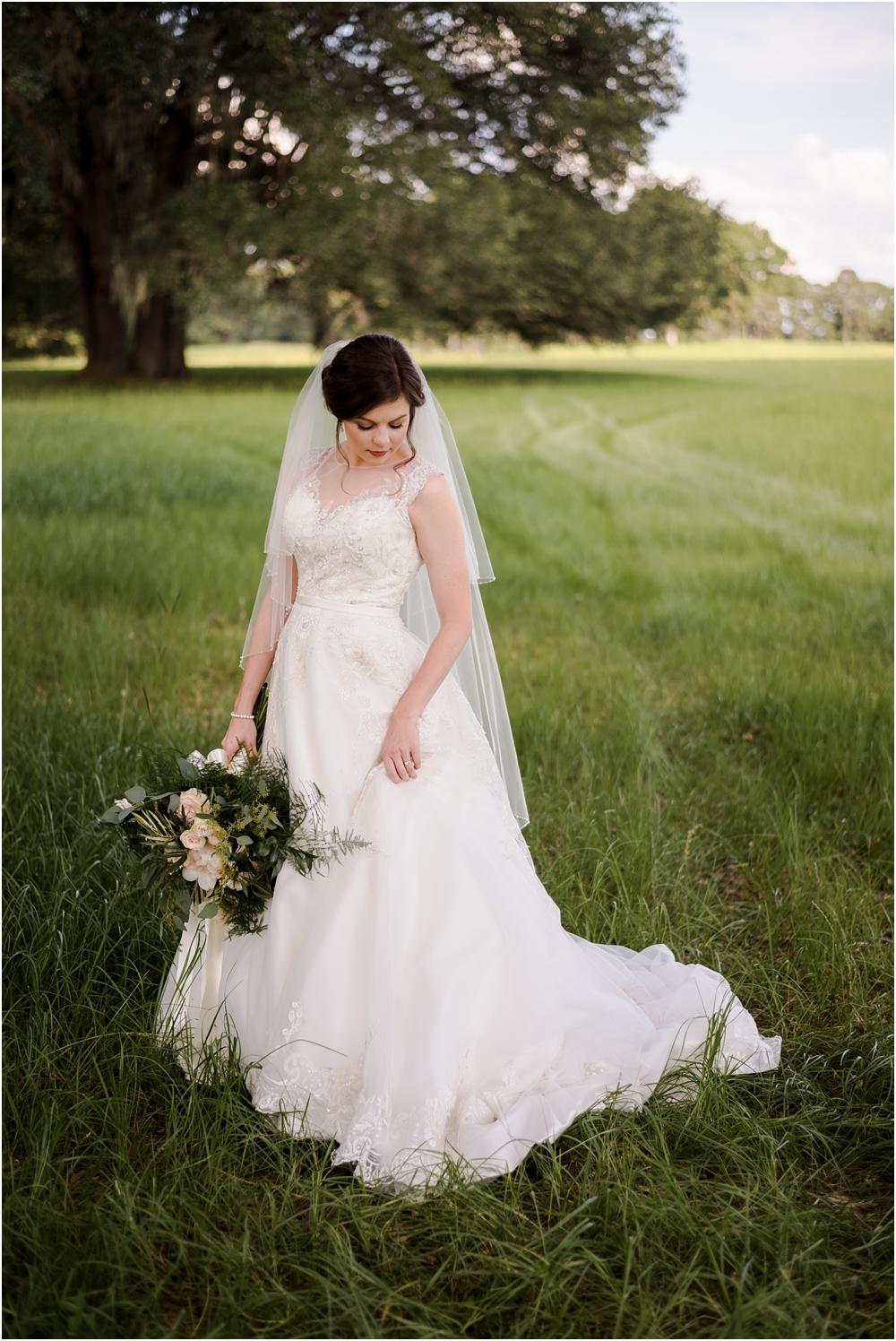 marianna-florida-wedding-photographer-kiersten-grant-36.jpg