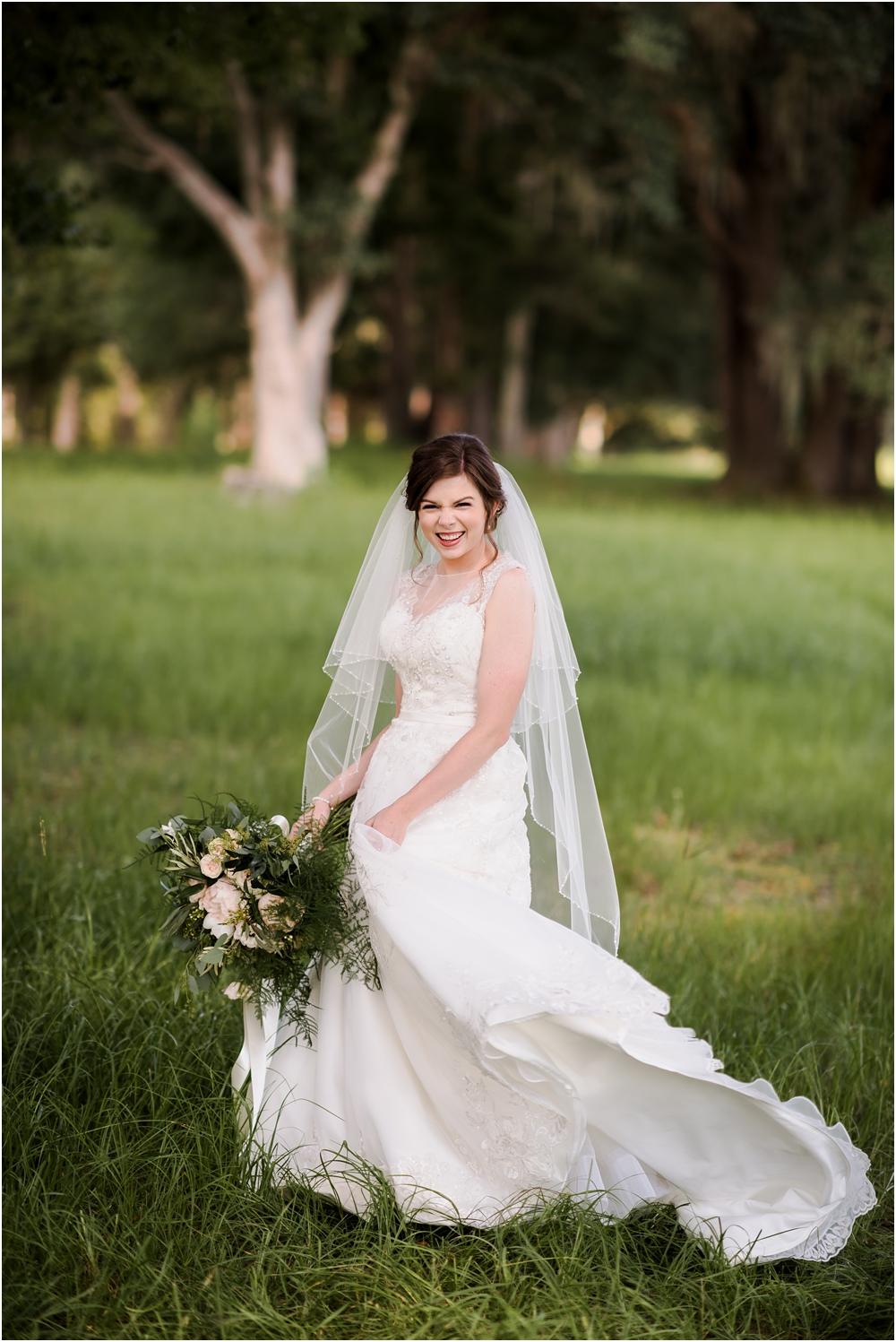 marianna-florida-wedding-photographer-kiersten-grant-37.jpg