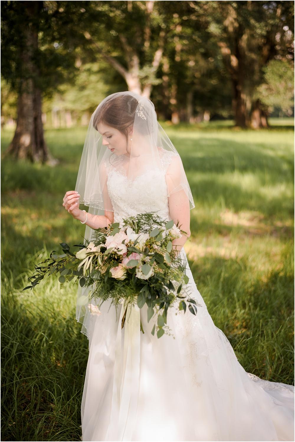 marianna-florida-wedding-photographer-kiersten-grant-38.jpg