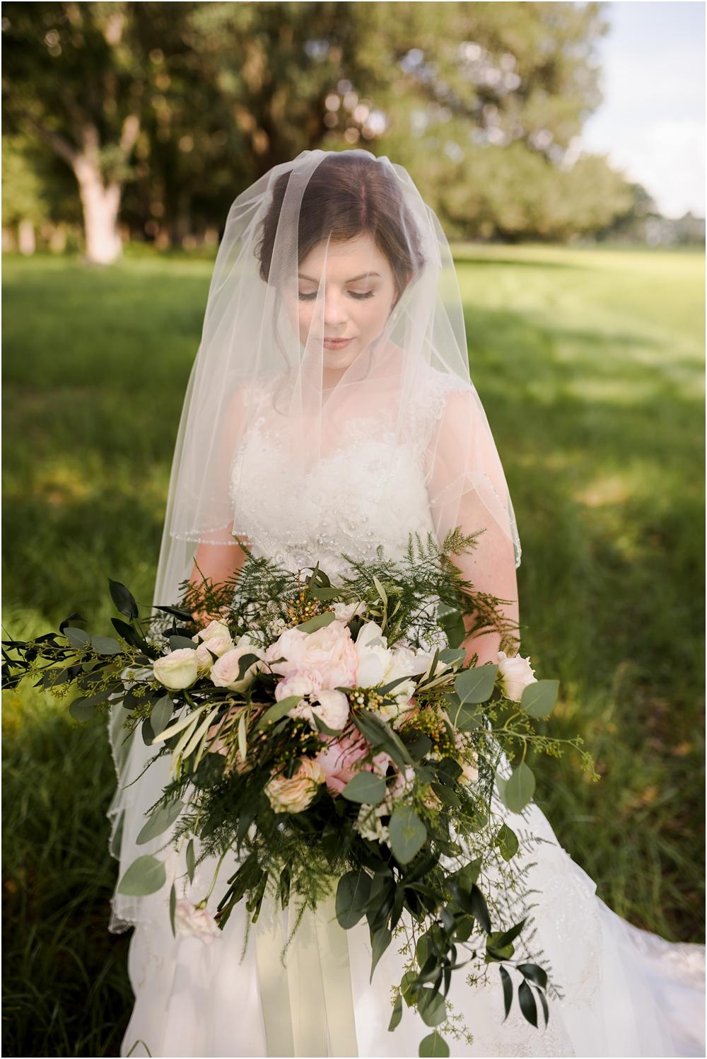 marianna-florida-wedding-photographer-kiersten-grant-39.jpg