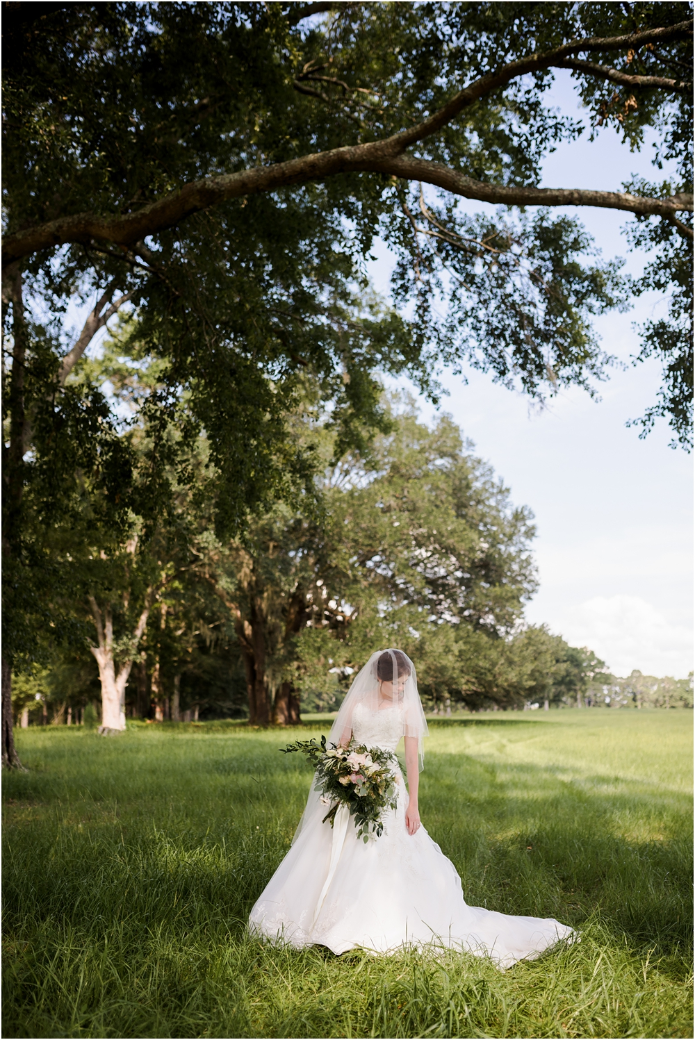 marianna-florida-wedding-photographer-kiersten-grant-41.jpg