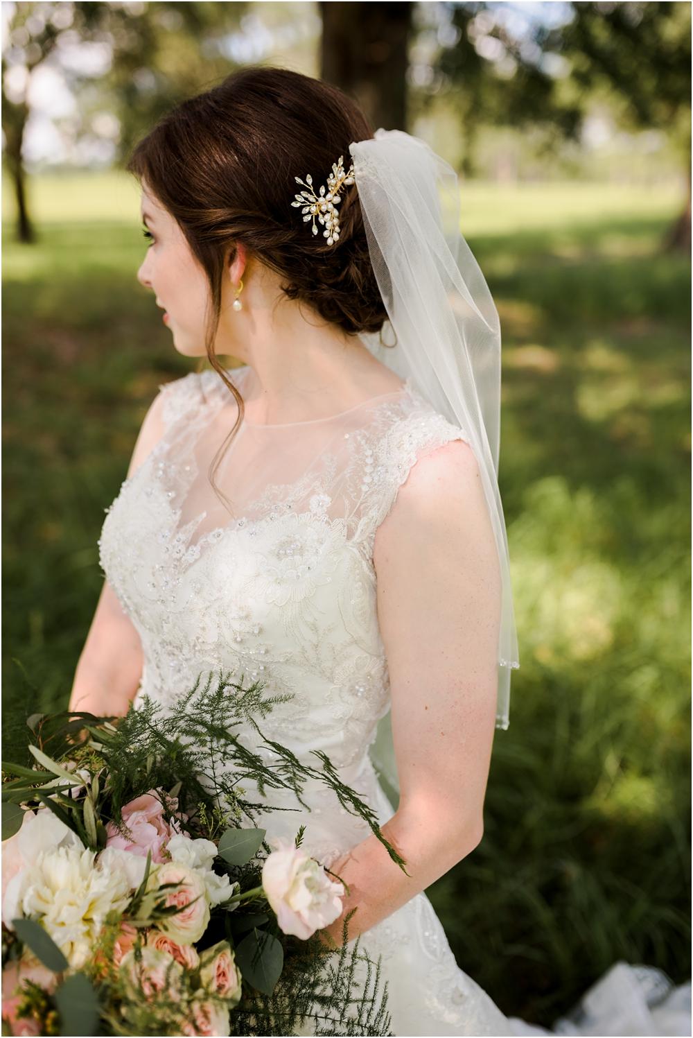 marianna-florida-wedding-photographer-kiersten-grant-42.jpg