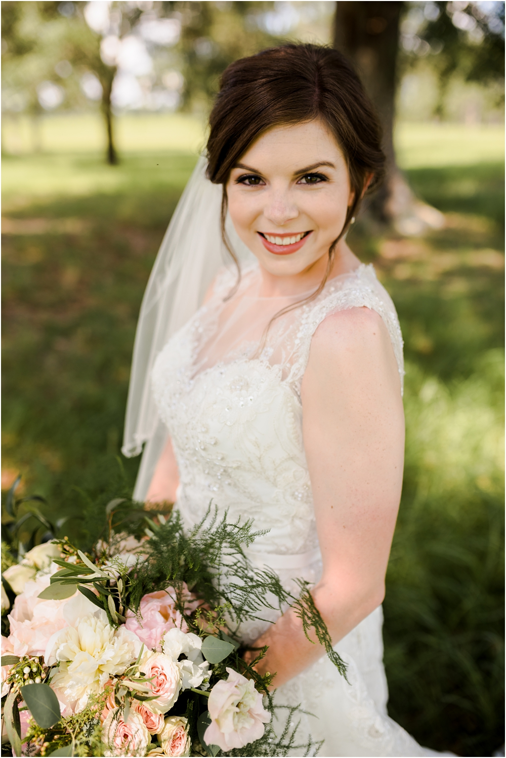 marianna-florida-wedding-photographer-kiersten-grant-43.jpg
