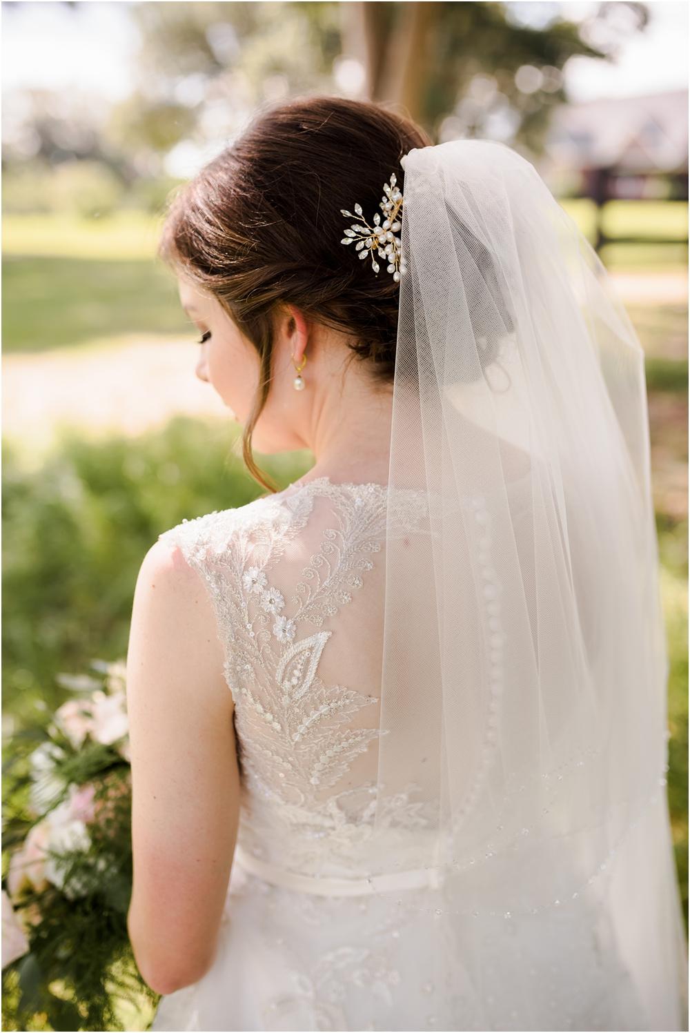 marianna-florida-wedding-photographer-kiersten-grant-44.jpg