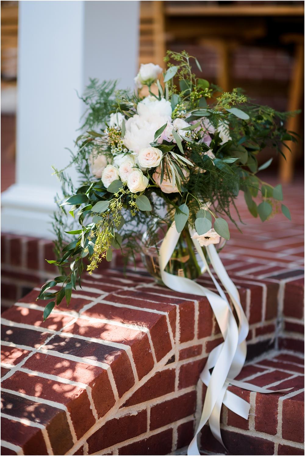 marianna-florida-wedding-photographer-kiersten-grant-45.jpg