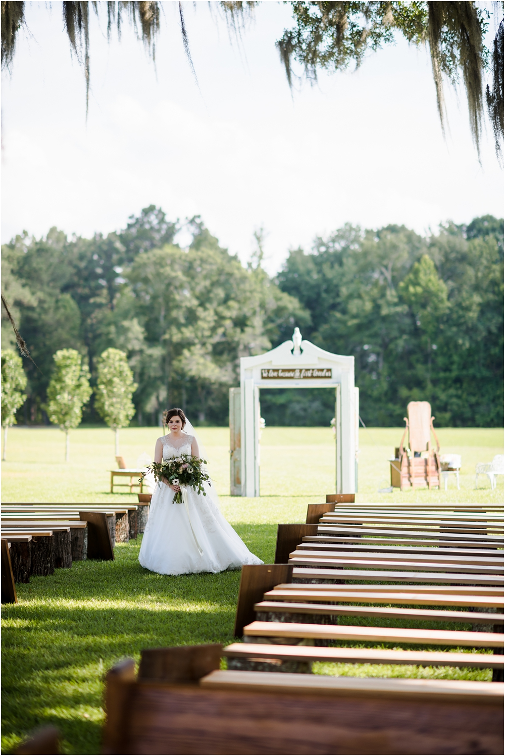 marianna-florida-wedding-photographer-kiersten-grant-47.jpg