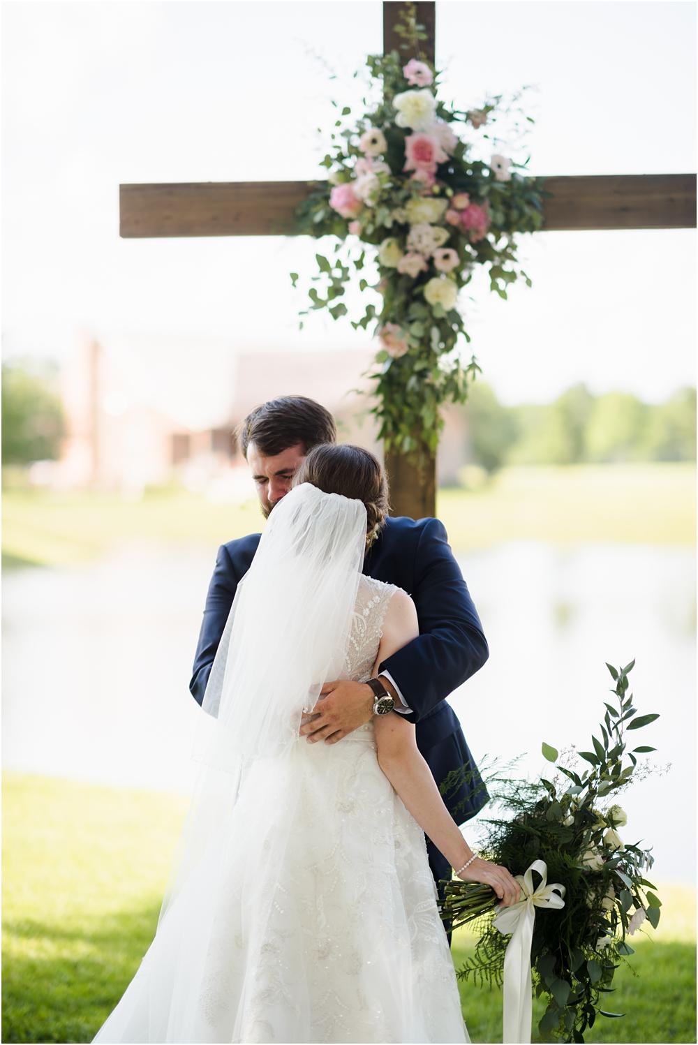marianna-florida-wedding-photographer-kiersten-grant-50.jpg