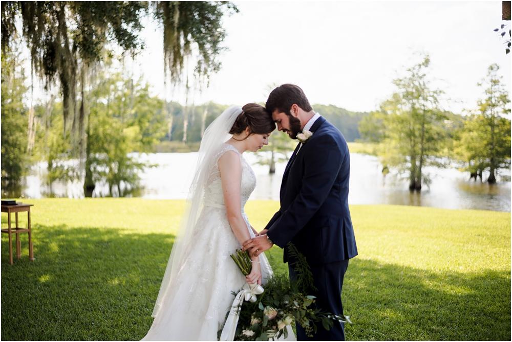 marianna-florida-wedding-photographer-kiersten-grant-51.jpg