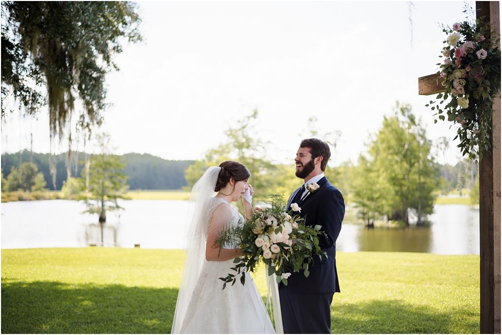 marianna-florida-wedding-photographer-kiersten-grant-53.jpg
