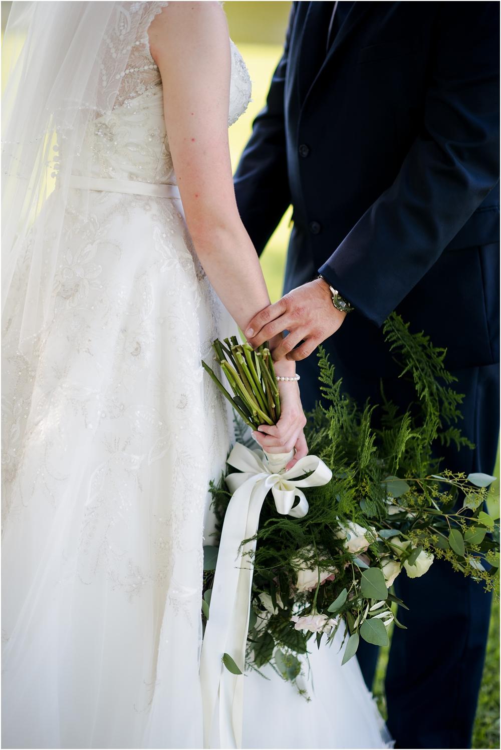 marianna-florida-wedding-photographer-kiersten-grant-52.jpg