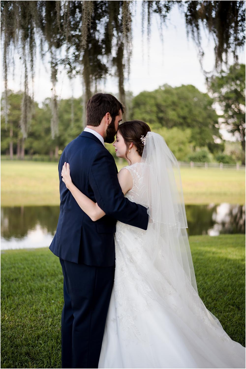 marianna-florida-wedding-photographer-kiersten-grant-54.jpg