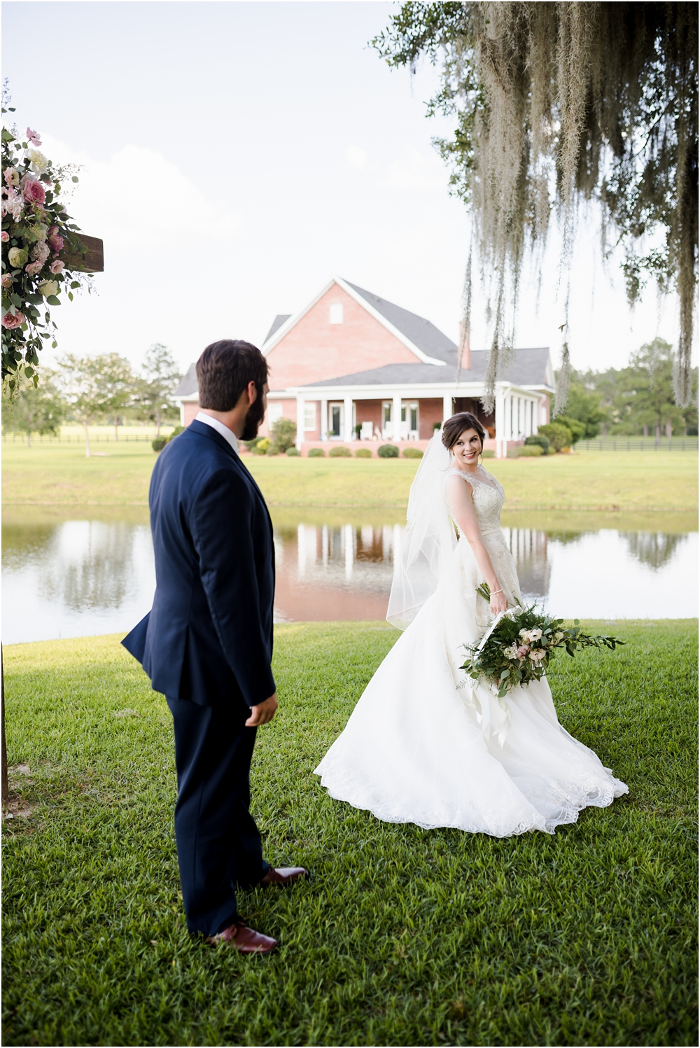 marianna-florida-wedding-photographer-kiersten-grant-55.jpg