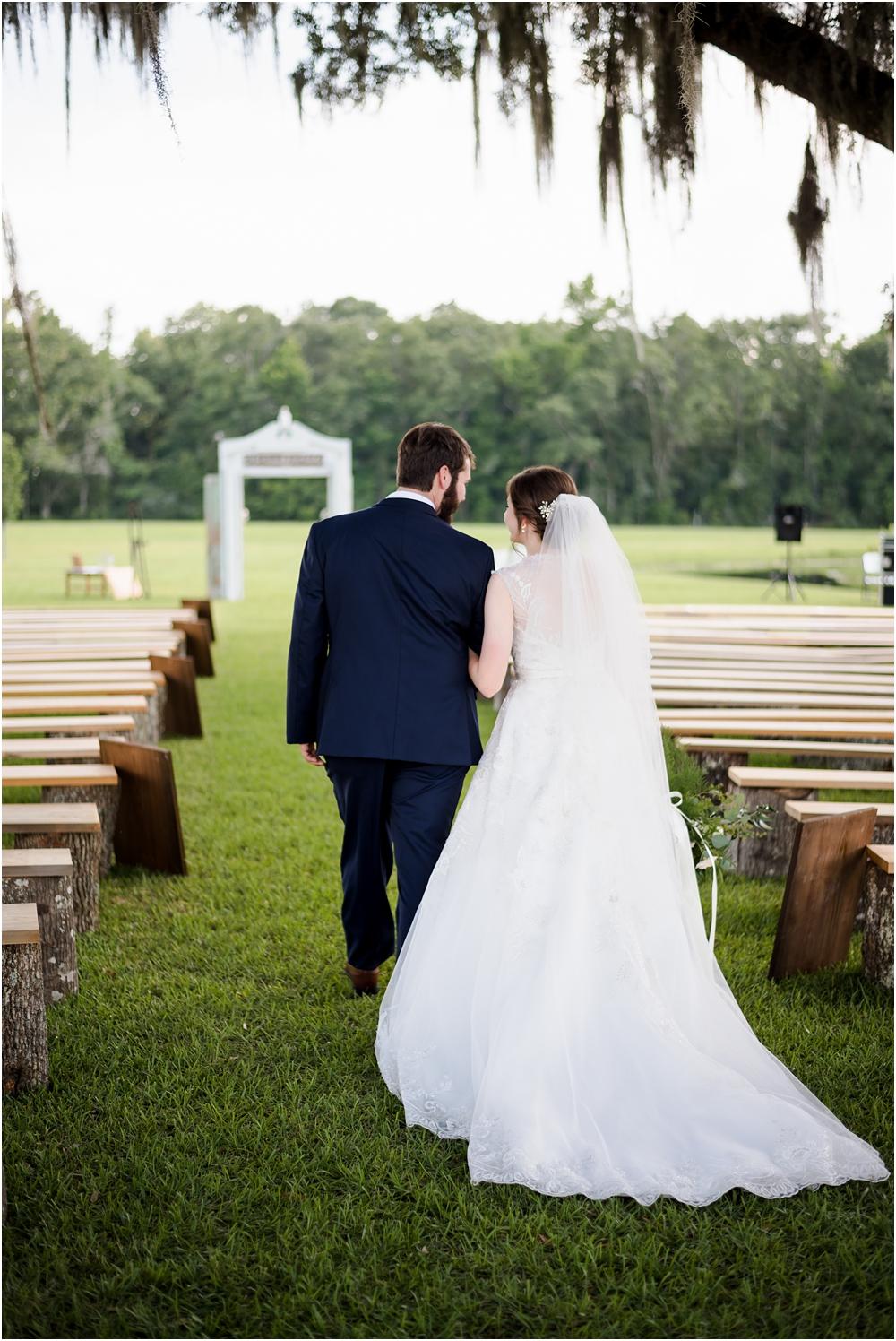 marianna-florida-wedding-photographer-kiersten-grant-56.jpg