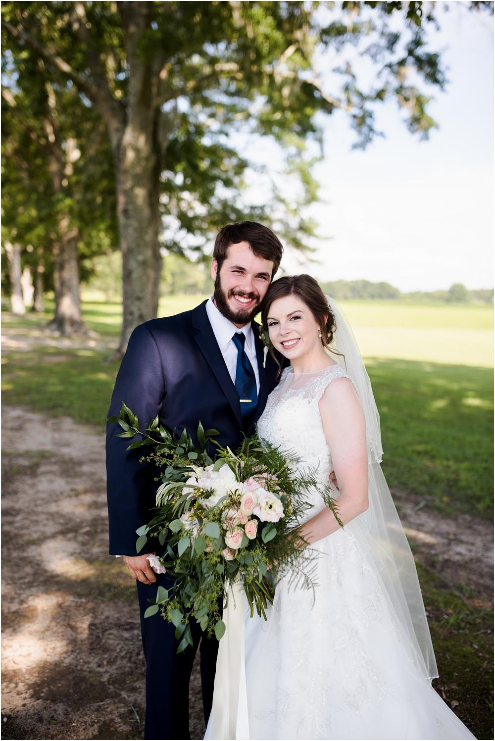 marianna-florida-wedding-photographer-kiersten-grant-57.jpg
