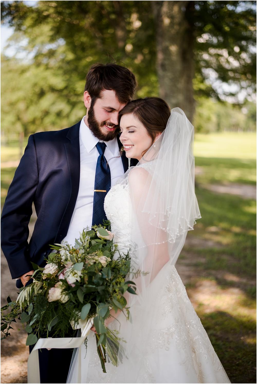 marianna-florida-wedding-photographer-kiersten-grant-58.jpg