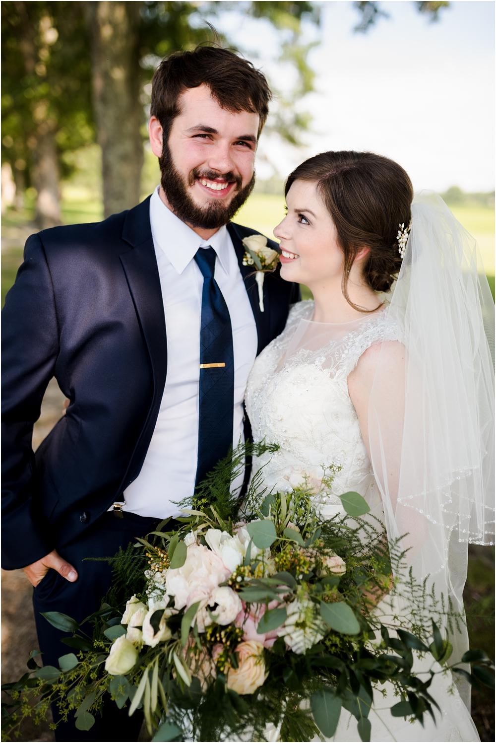 marianna-florida-wedding-photographer-kiersten-grant-59.jpg