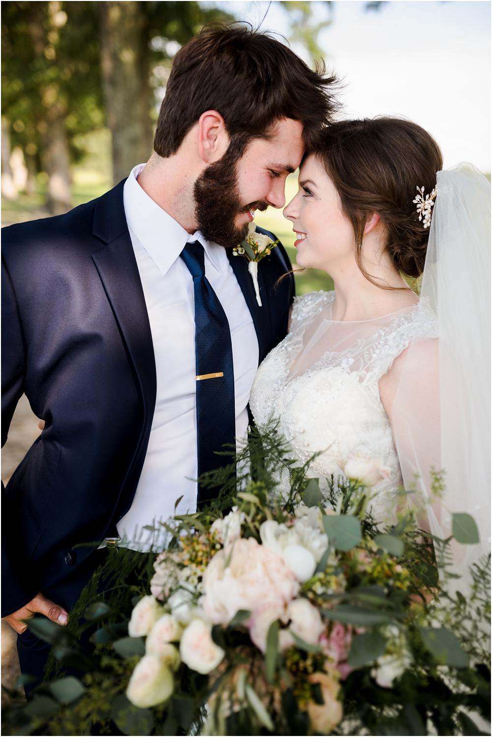 marianna-florida-wedding-photographer-kiersten-grant-60.jpg