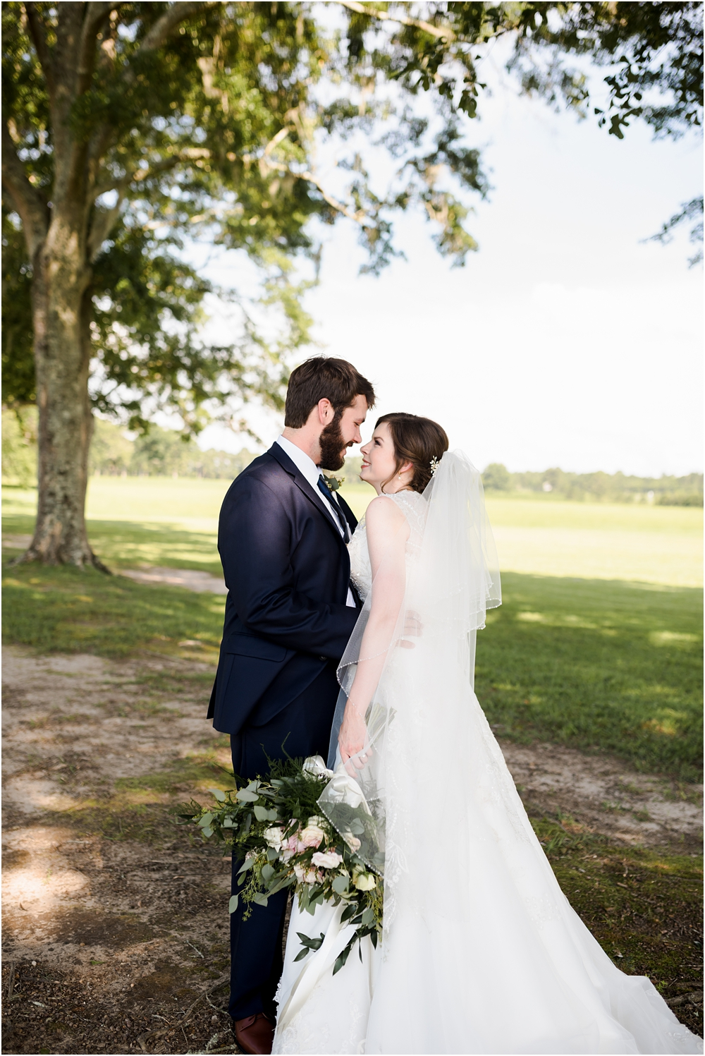 marianna-florida-wedding-photographer-kiersten-grant-61.jpg