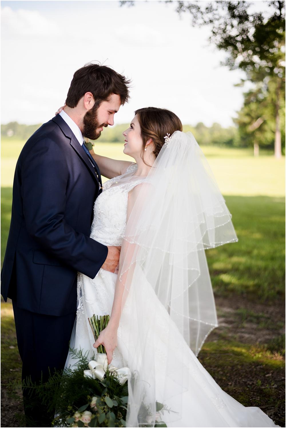 marianna-florida-wedding-photographer-kiersten-grant-62.jpg