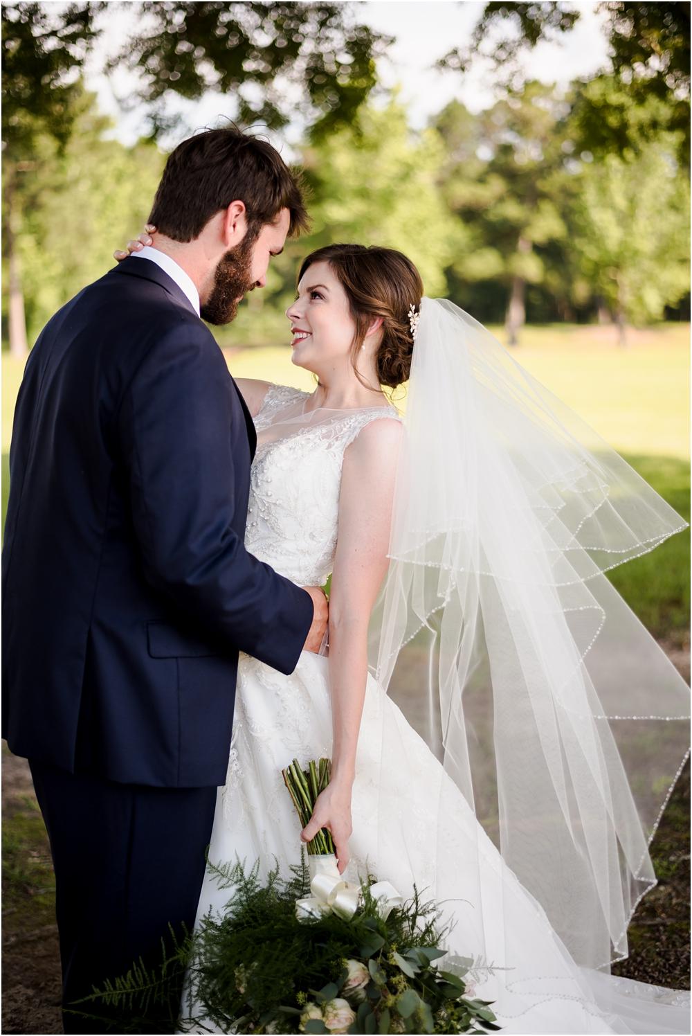 marianna-florida-wedding-photographer-kiersten-grant-63.jpg