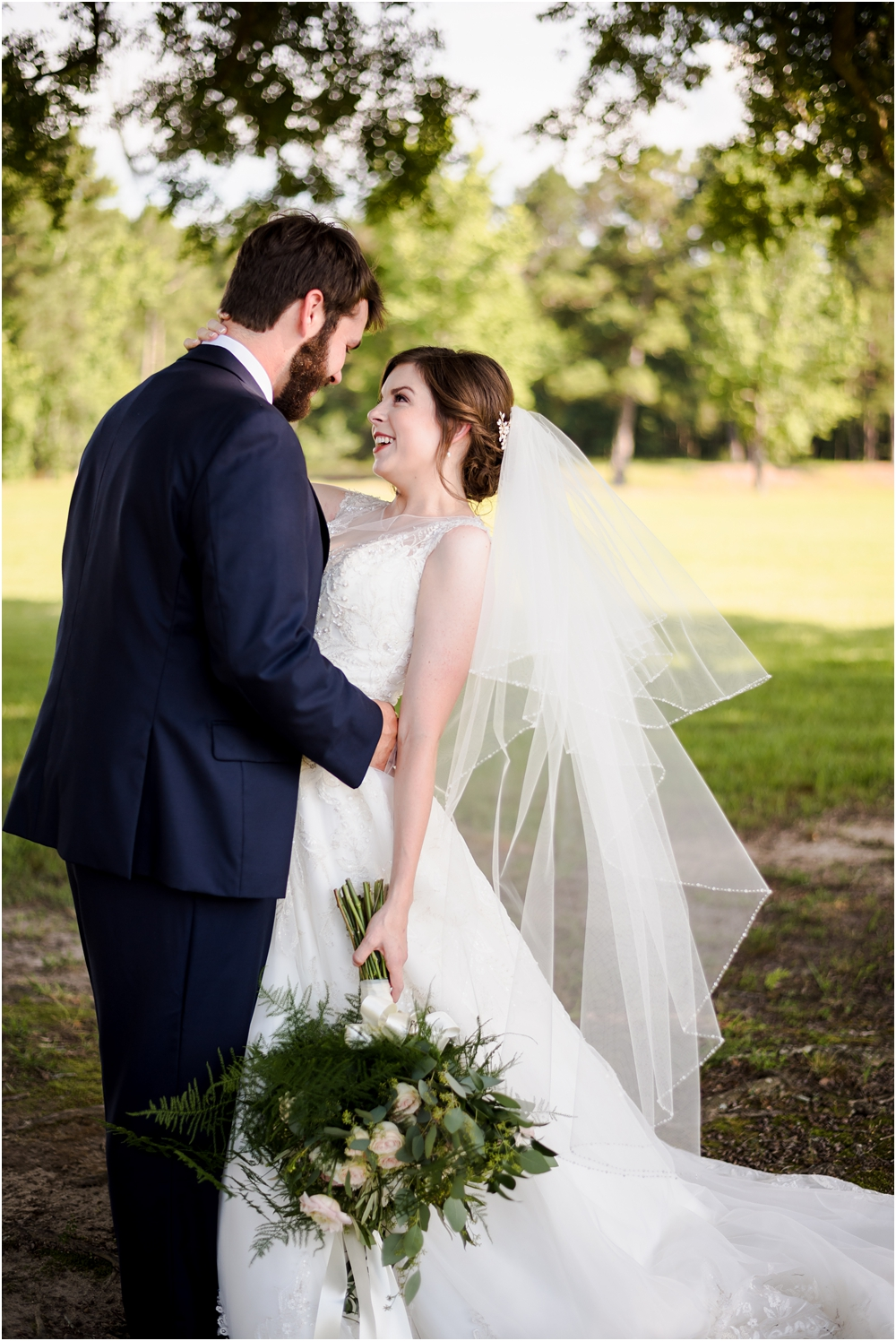 marianna-florida-wedding-photographer-kiersten-grant-64.jpg