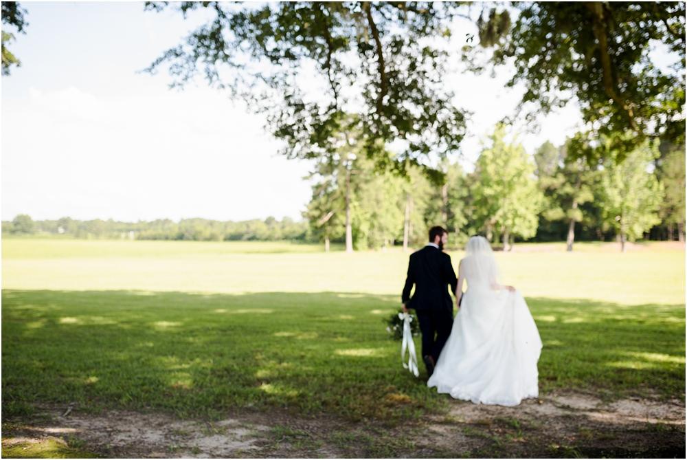 marianna-florida-wedding-photographer-kiersten-grant-65.jpg
