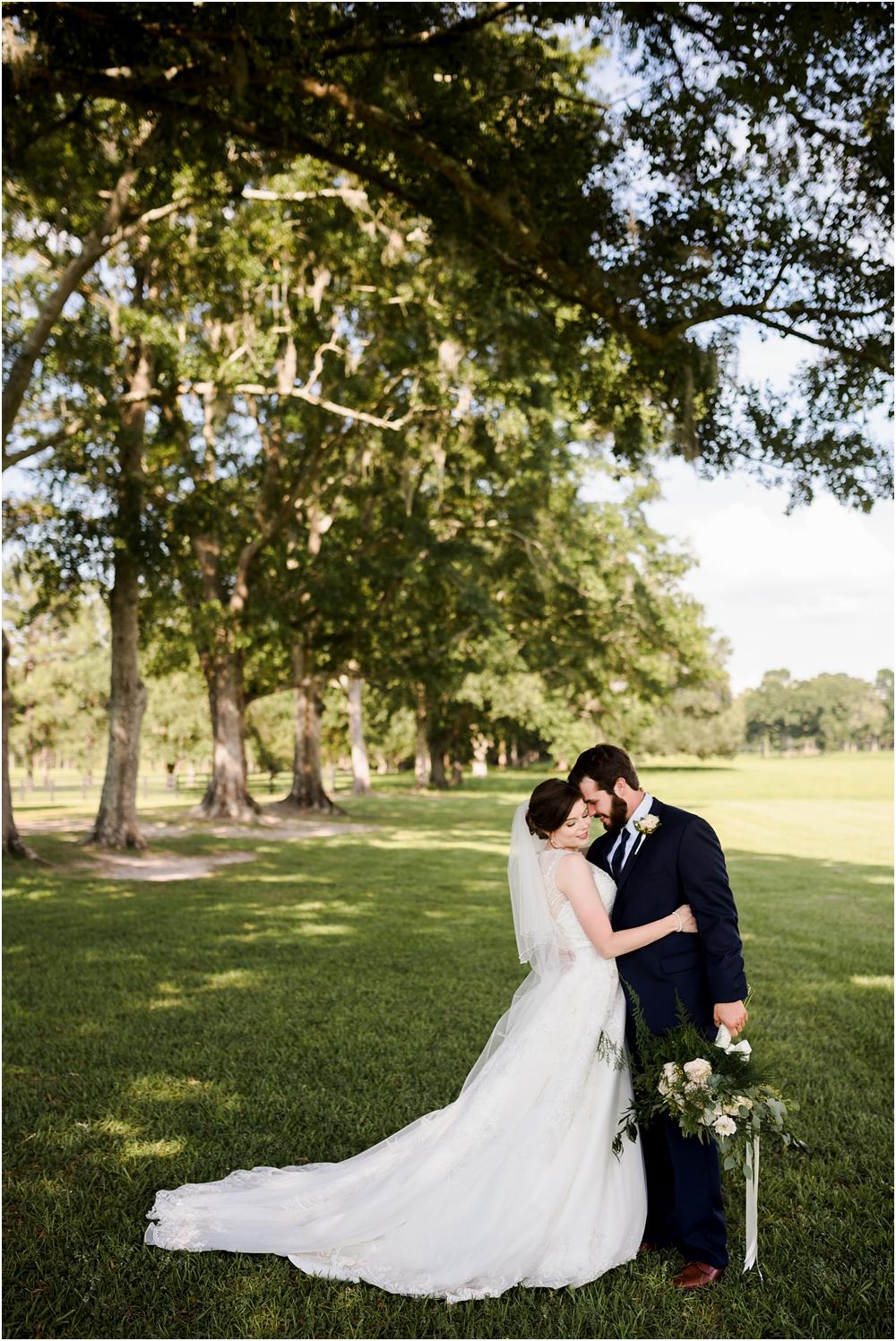 marianna-florida-wedding-photographer-kiersten-grant-67.jpg