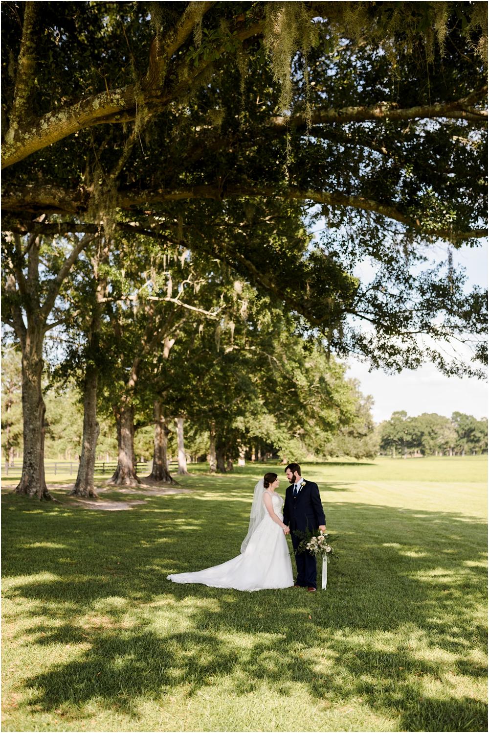 marianna-florida-wedding-photographer-kiersten-grant-66.jpg