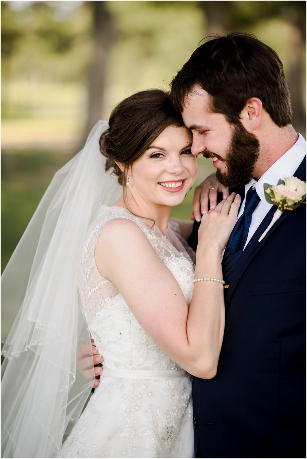 marianna-florida-wedding-photographer-kiersten-grant-69.jpg