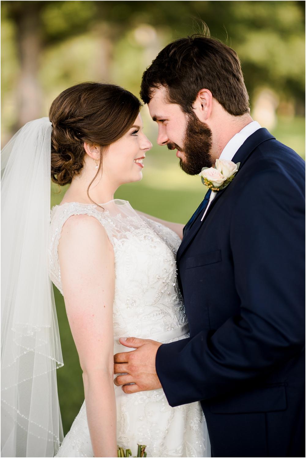 marianna-florida-wedding-photographer-kiersten-grant-70.jpg
