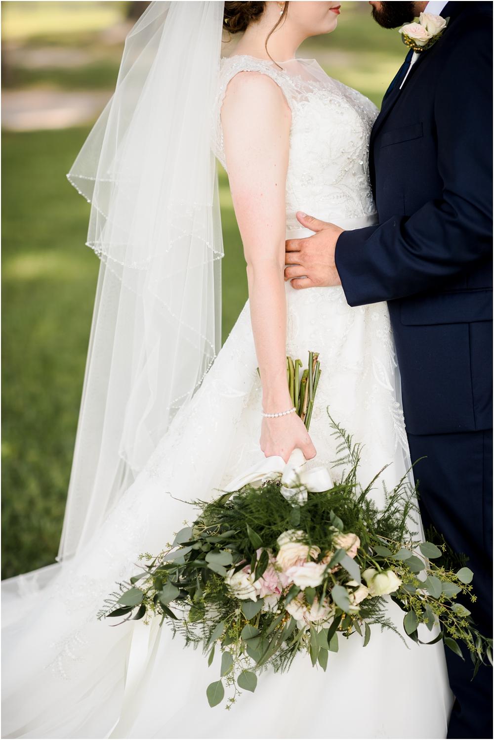 marianna-florida-wedding-photographer-kiersten-grant-71.jpg