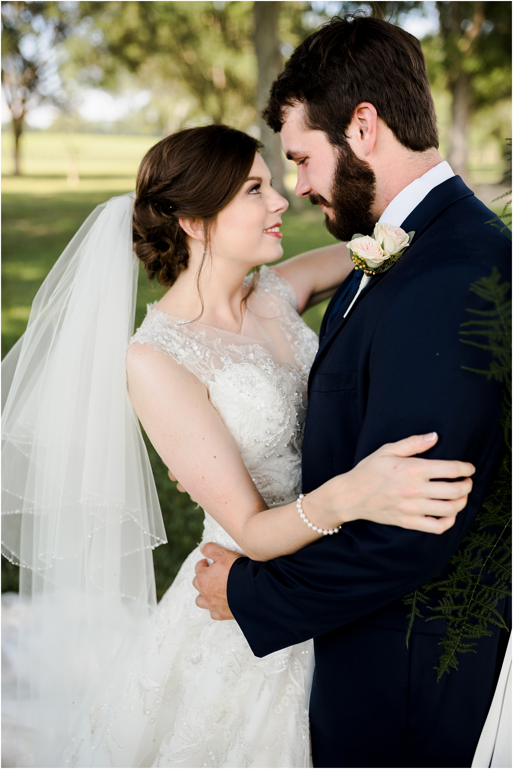 marianna-florida-wedding-photographer-kiersten-grant-73.jpg