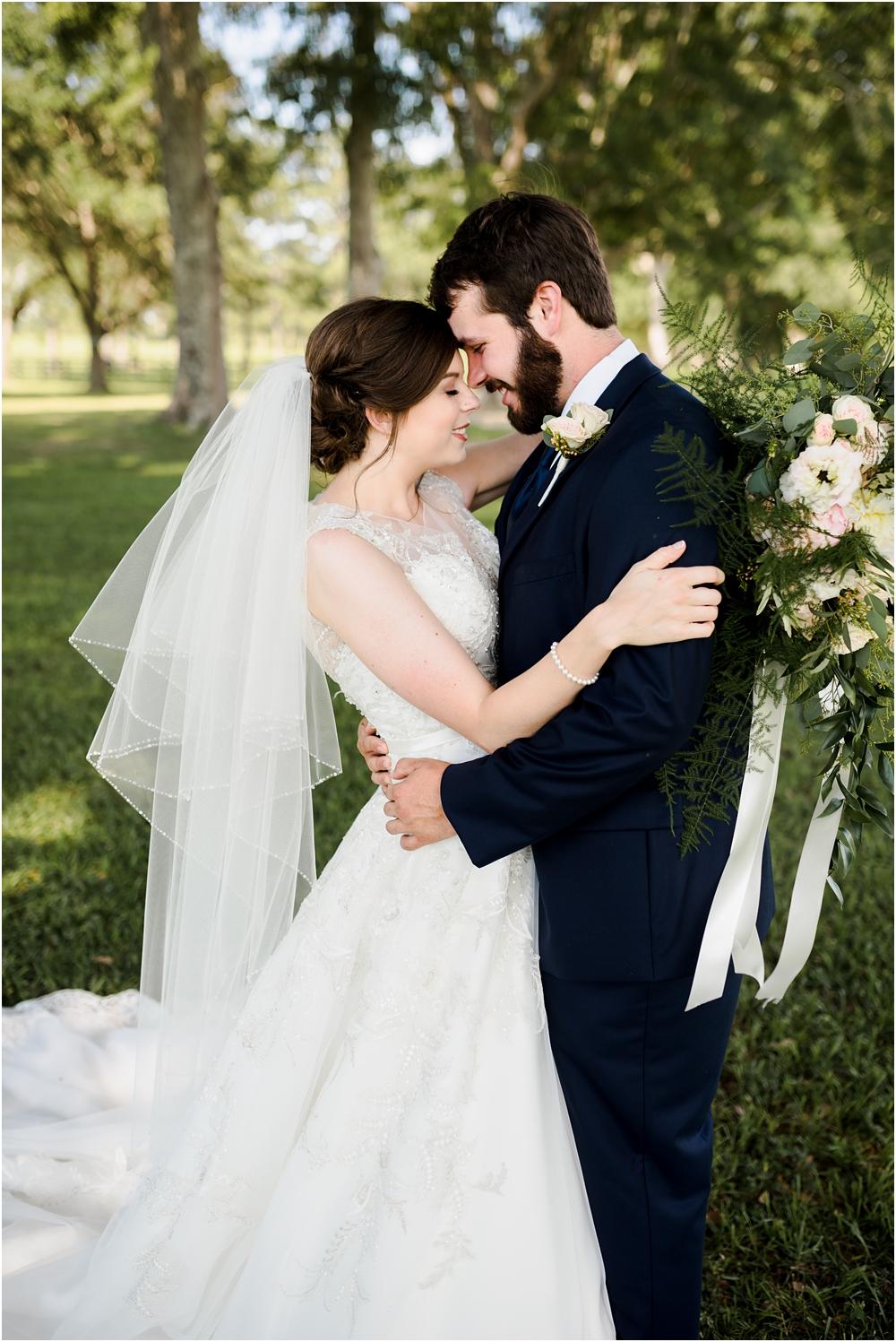 marianna-florida-wedding-photographer-kiersten-grant-72.jpg