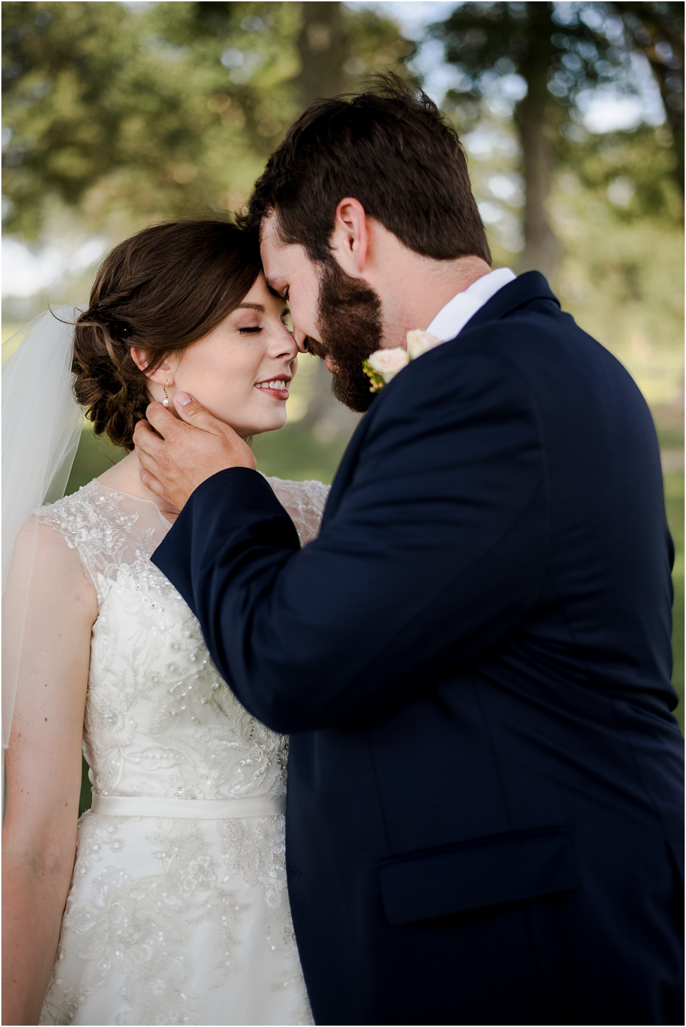 marianna-florida-wedding-photographer-kiersten-grant-75.jpg
