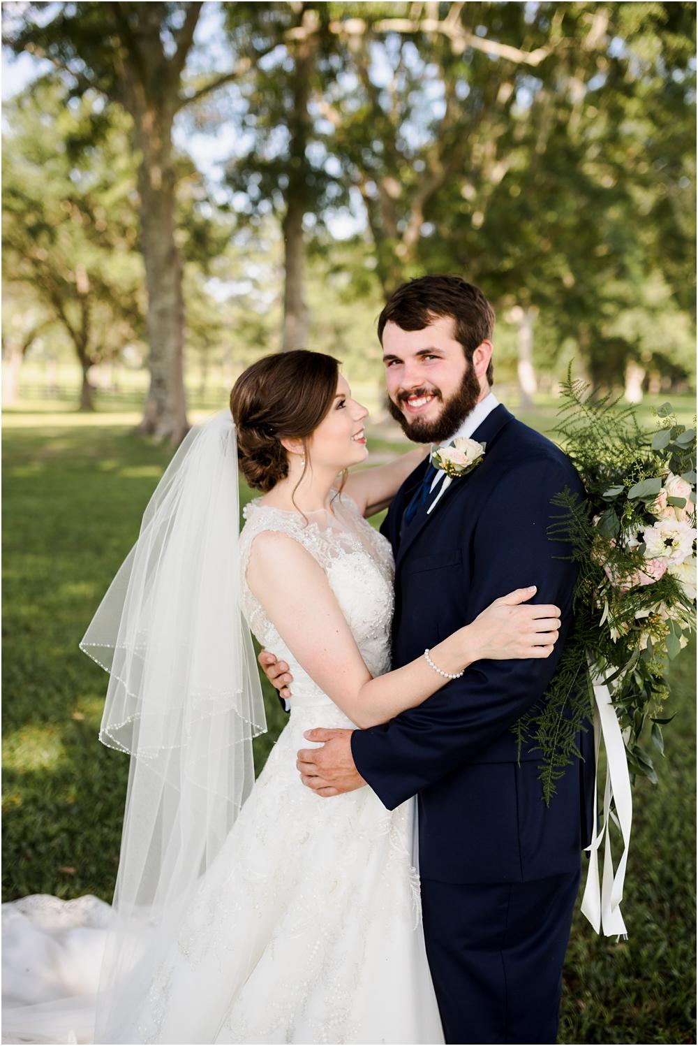 marianna-florida-wedding-photographer-kiersten-grant-74.jpg