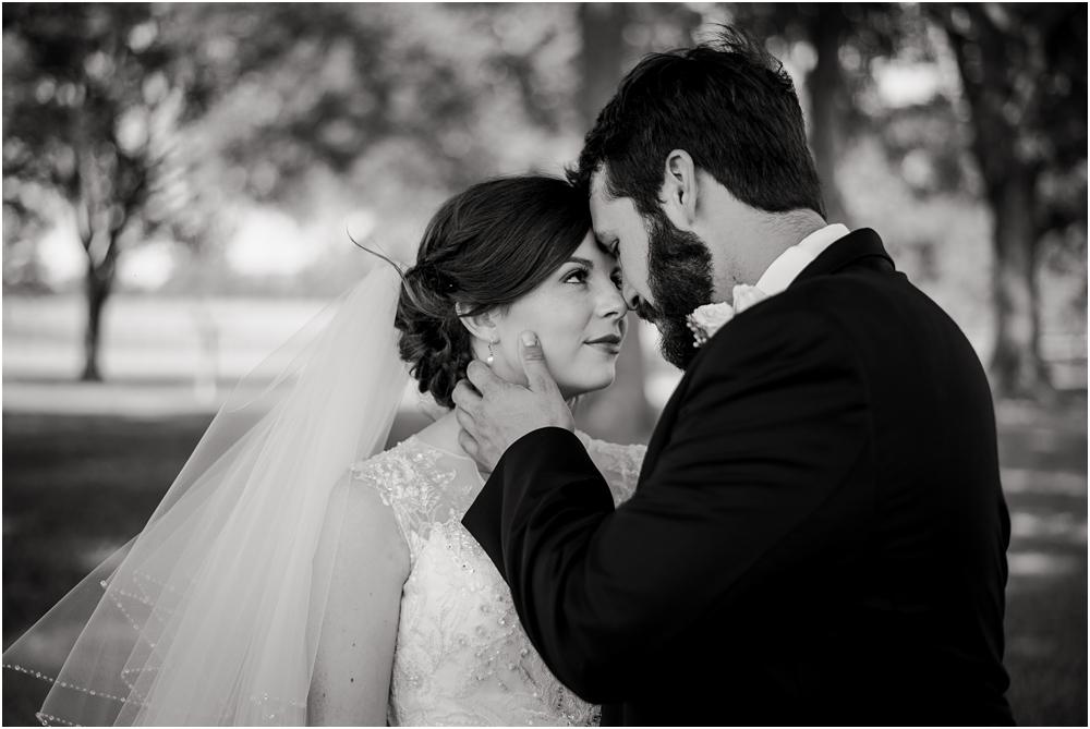 marianna-florida-wedding-photographer-kiersten-grant-77.jpg