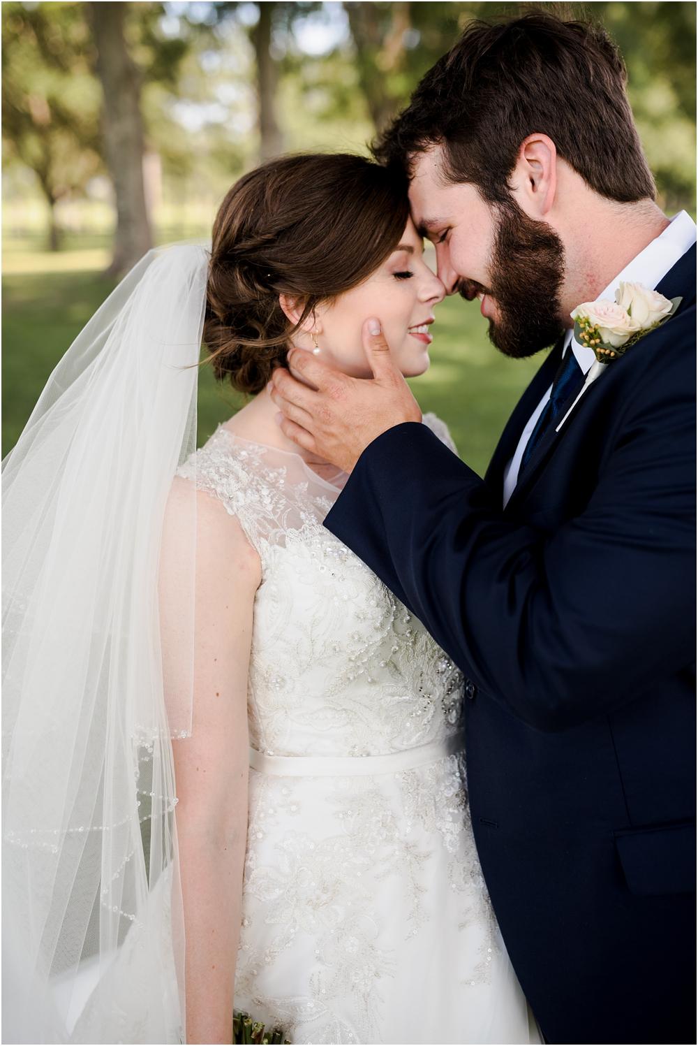 marianna-florida-wedding-photographer-kiersten-grant-76.jpg