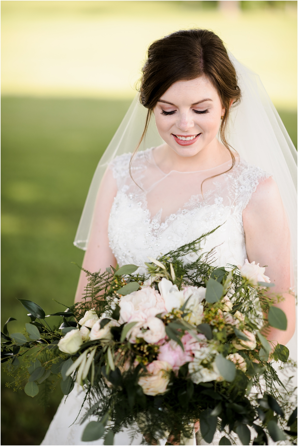 marianna-florida-wedding-photographer-kiersten-grant-83.jpg